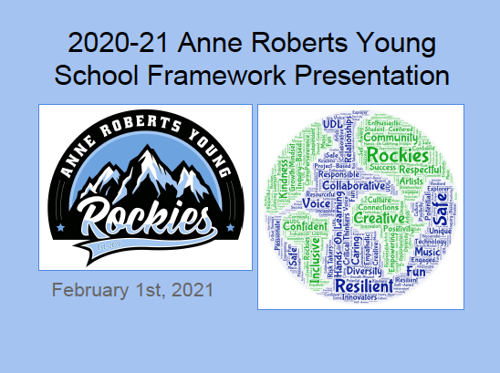 Anne Roberts Young Elementary School