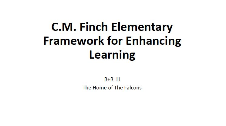 C.M. Finch Elementary